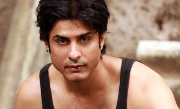 bigg boss 9 contestant no 8 vikas bhalla the 90 s popstar