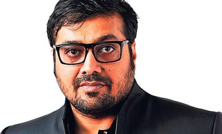 anurag kashyap to apologise to milap zaveri for insulting