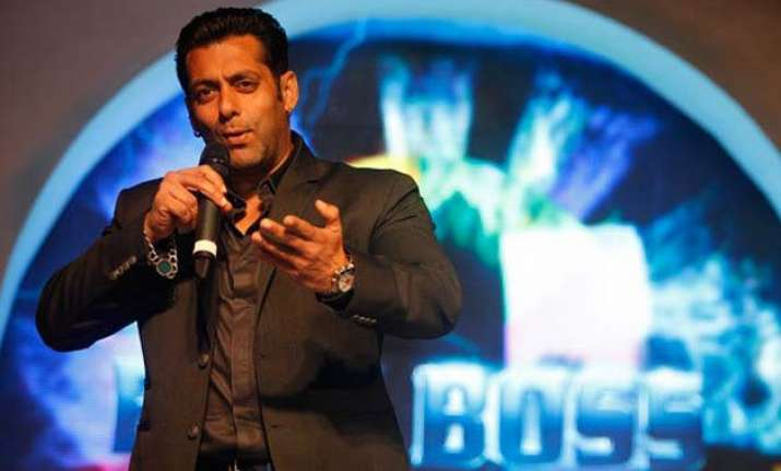 bigg boss 9 look who s coming to salman khan s show this