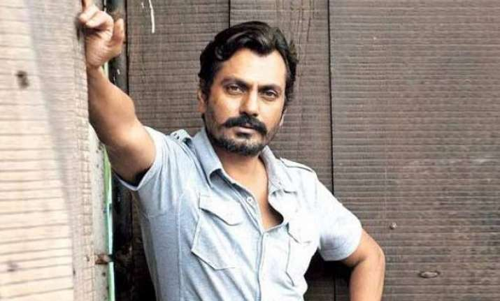 nawazuddin siddiqui does not consider shah rukh and salman