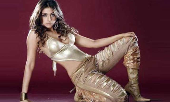 i am an unconditional lover say aarti chabria
