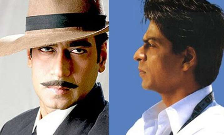 10 bollywood dialogues which will fill you with patriotism