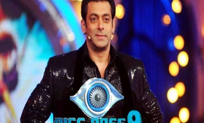 took up bigg boss to reconnect with fans rimi sen