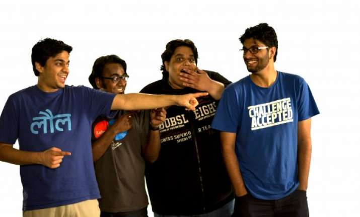 will aib s on air with aib match john oliver s last week