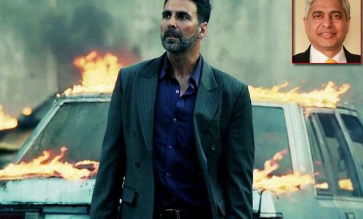 airlift great entertainment but short on facts mea