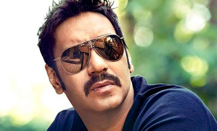 ajay devgn cinema has become commercial riskier