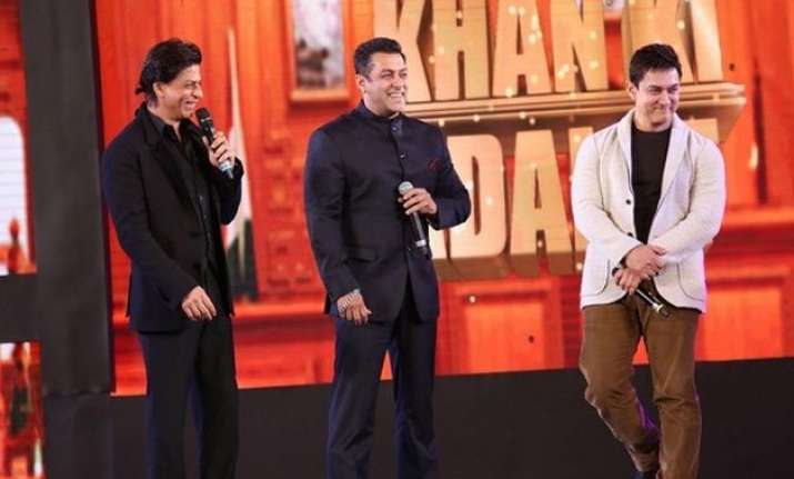 hindi movie 2015-16 list