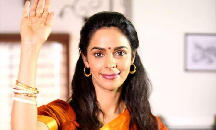 mallika sherawat i d love to play indira gandhi