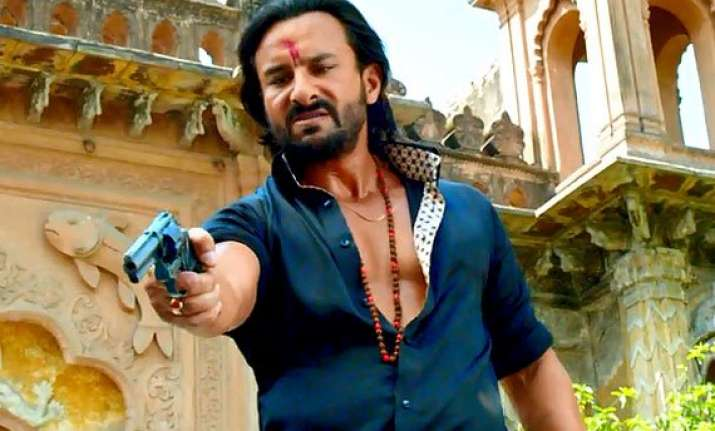 filmmakers to get financial assiatance for shooting in up