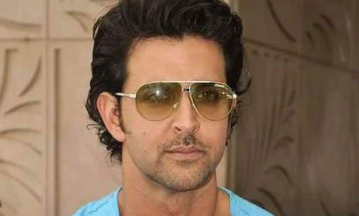 without emotional support life becomes harder hrithik