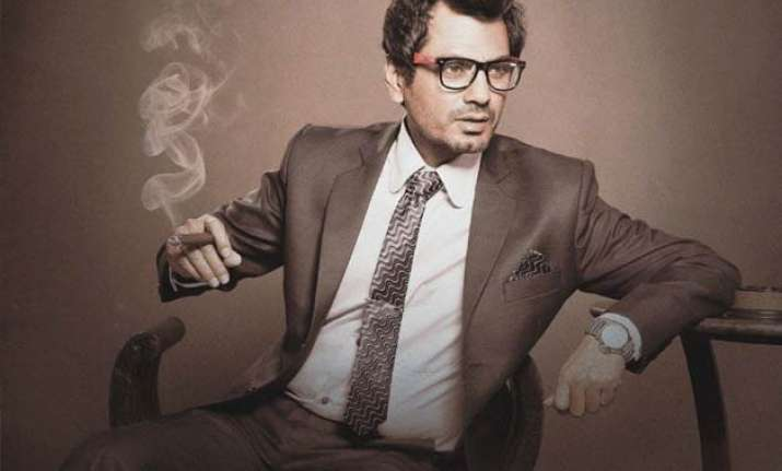 nawazuddin siddiqui gets the perfect birthday gift