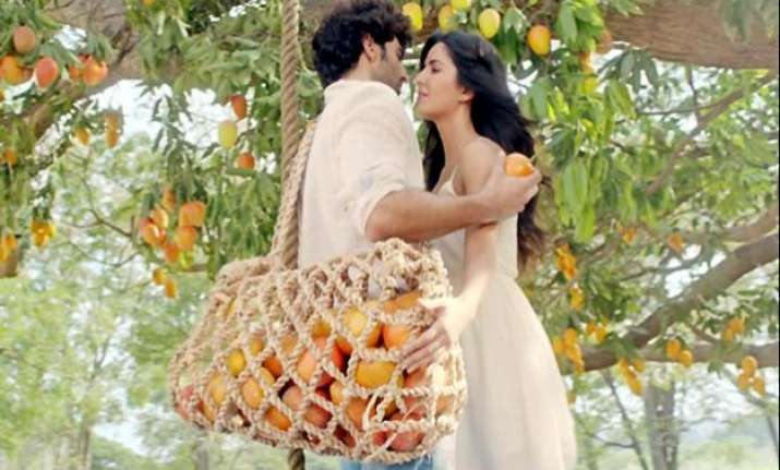 not fitoor katrina kaif aditya roy kapoor to be seen in
