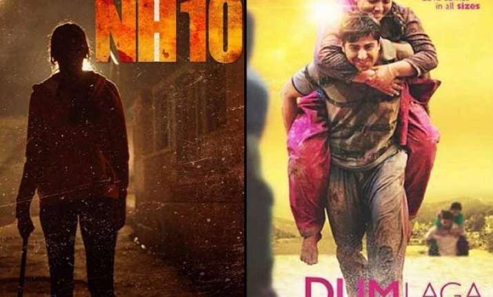 small budget movies making big at box office