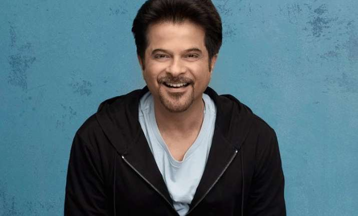 can t wait for reunion of mr. india cast anil kapoor