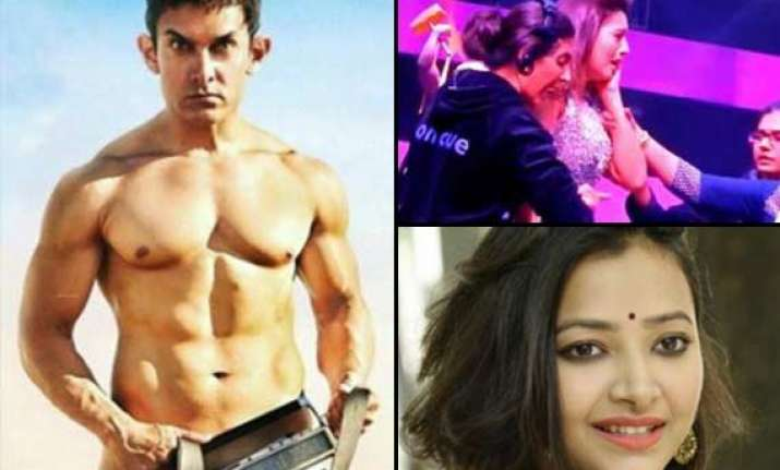 bollywood s biggest controversies in 2014 view pics