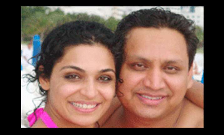 meera patches up with atiqur rehman