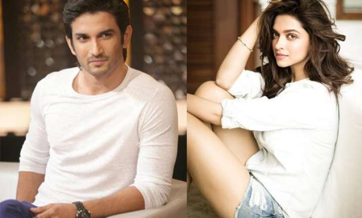 sushant singh rajput doesn t wants to be just friends with