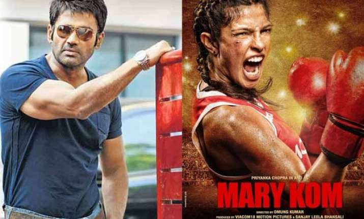 suniel shetty wants more movies like mary kom