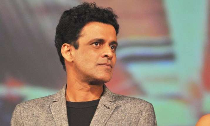 why doesn t manoj bajpayee consider himself free