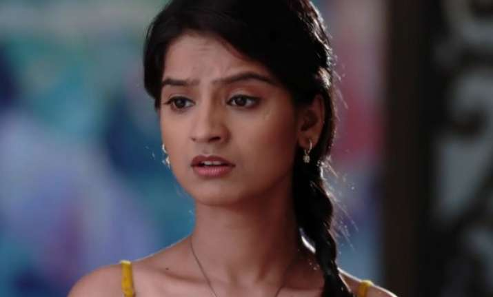 saath nibhana saathiya will vidya s closeness with durga