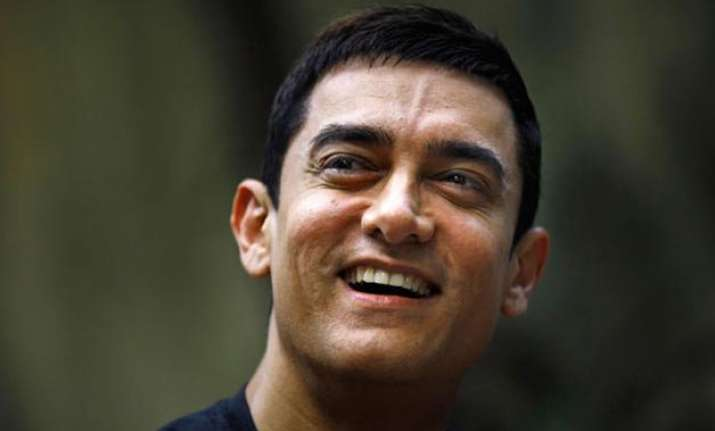 aamir khan clueless about 50th birthday plans