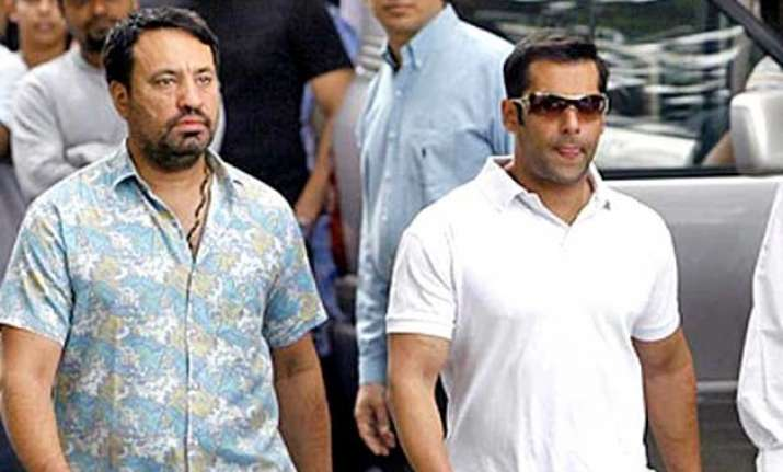 salman khan hit and run case actor to appear in court today