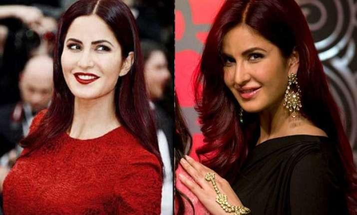 katrina kaif reveals truth behind her rs 55 lakh hair
