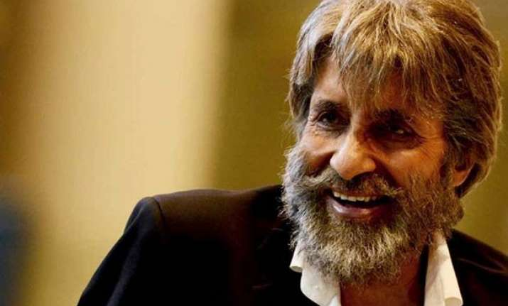 piddly giving nightmares to big b