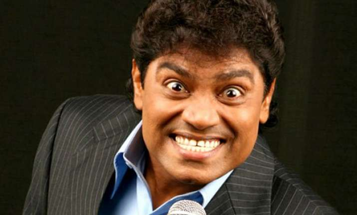 johnny lever starrer comedy to release on april 1