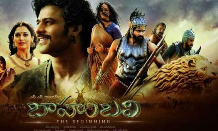 baahubali poster certified as world s largest by guinness
