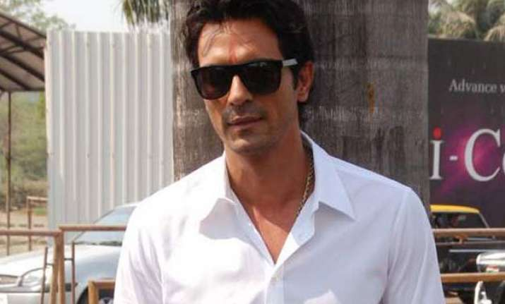 arjun rampal feels national award is the only non