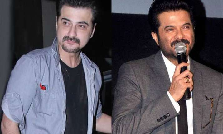 sanjay kapoor hopes to share screen with anil kapoor