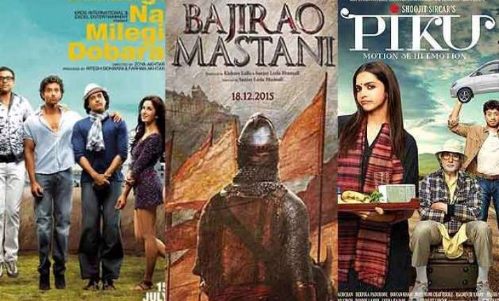 disclosed 10 unknown facts about bollywood movies that are