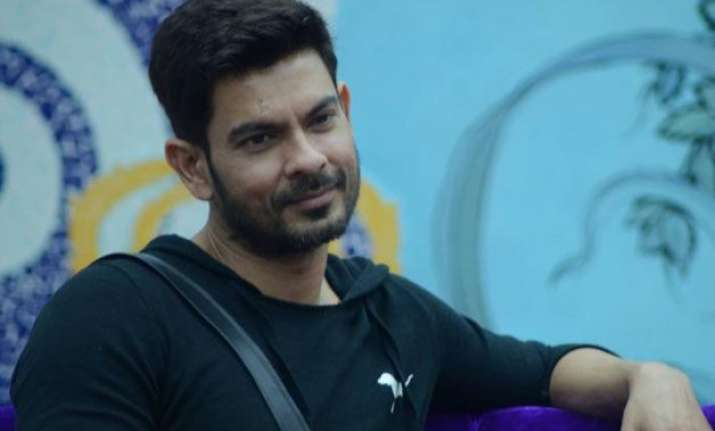 bigg boss 9 keith sequeira opens up on his elimination