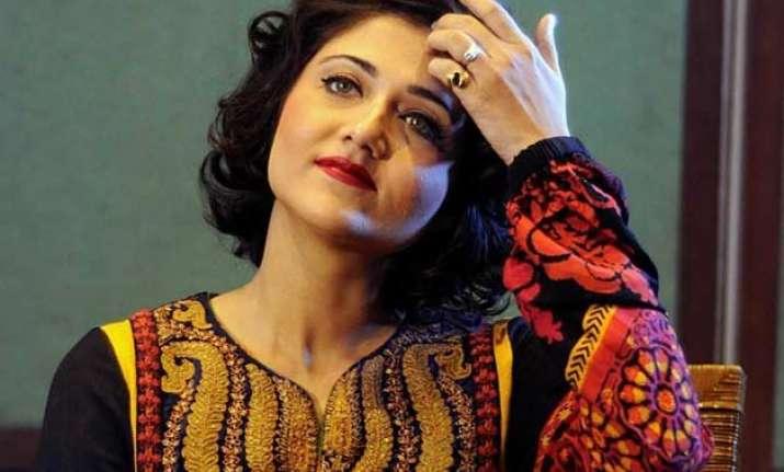 detective byomkesh bakshy actress swastika mukherjee s top