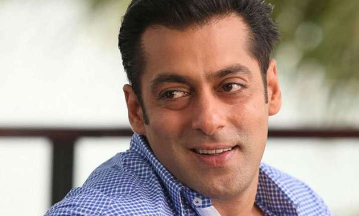 salman khan wants an intense on and off screen romance