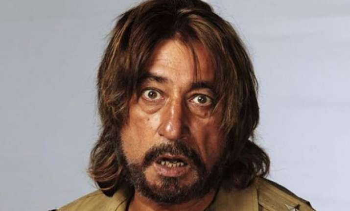 shakti kapoor is fine actor rubbishes his death rumours