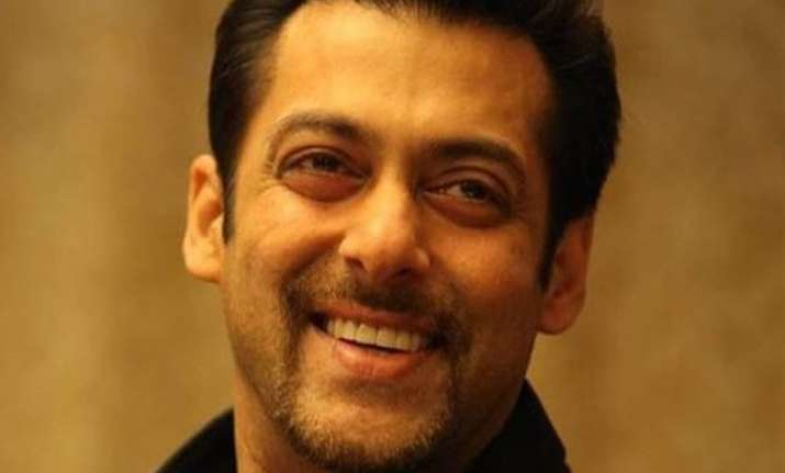 salman believes in word of mouth not strategies