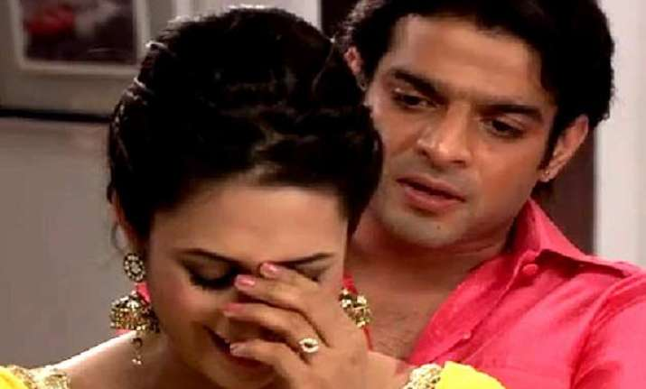 yeh hai mohabbatein raman ishita book honeymoon suite to