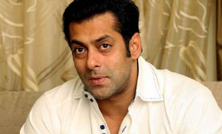 final judge of film is audience salman khan