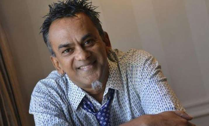 singer remo fernandes gets anticipatory bail in verbal