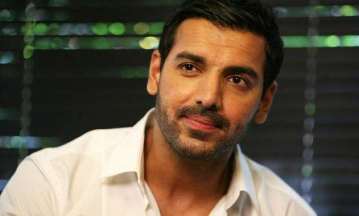 john abraham to make a cameo in ms dhoni biopic