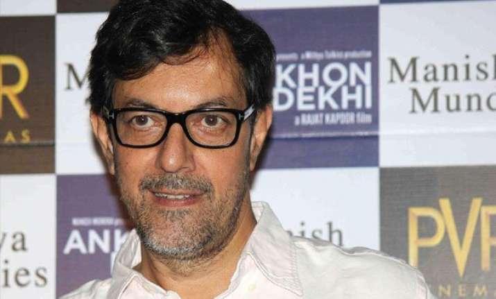 bollywood producers gamble on same films says rajat kapoor