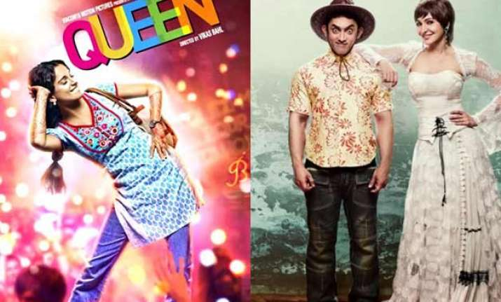 star guild awards 2015 nominations queen pk top the list
