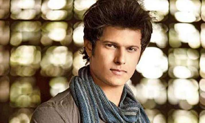 neil bhatt takes inspiration from james bond for his role