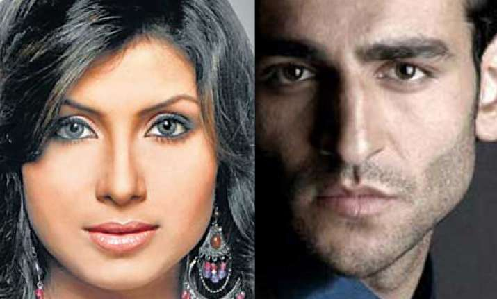 mumbai police hunting for sahil s accomplice in model murder