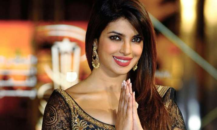 my father would have been very proud of me priyanka chopra
