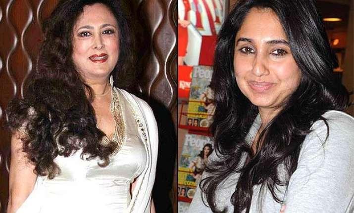 rajesh khanna s family vs anita advani bombay hc drops