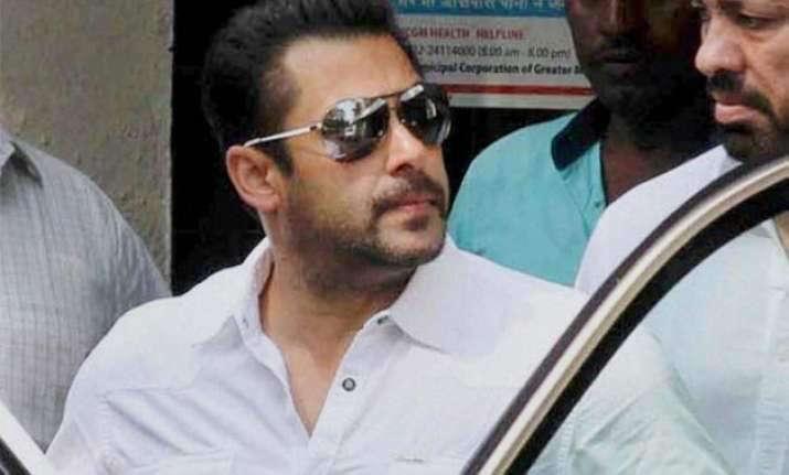 petition filed in sc seeking cancellation of salman s