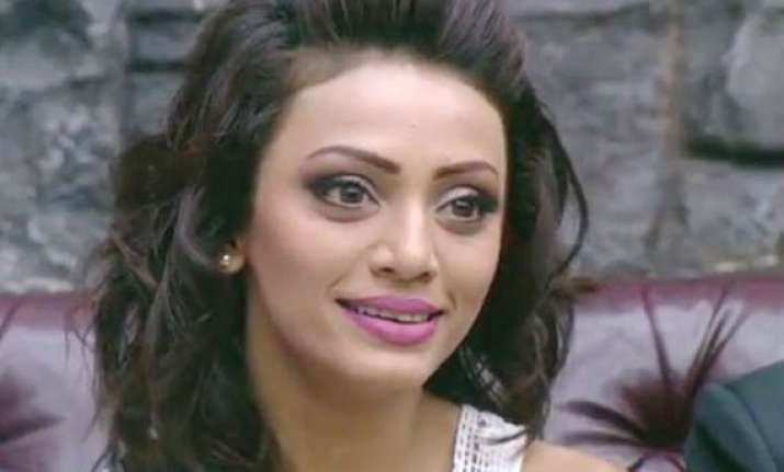 after eviction from bigg boss 8 soni singh now wants to
